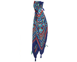 Screen Print_Images/copy_of_psf14023_cotton_scarf_blue.jpg